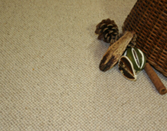 HADLEIGH - Gaskell Carpets