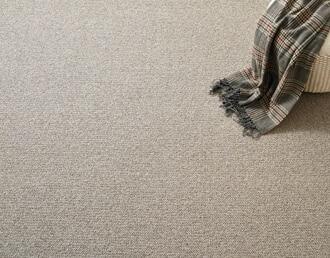 Gaskell Kew Gardens Carpet