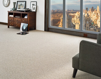 Gaskell Carpets