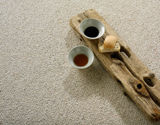 RICHMOND - Gaskell Carpets