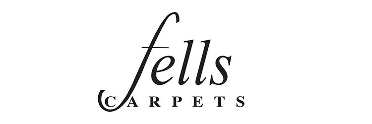 fells carpets logo