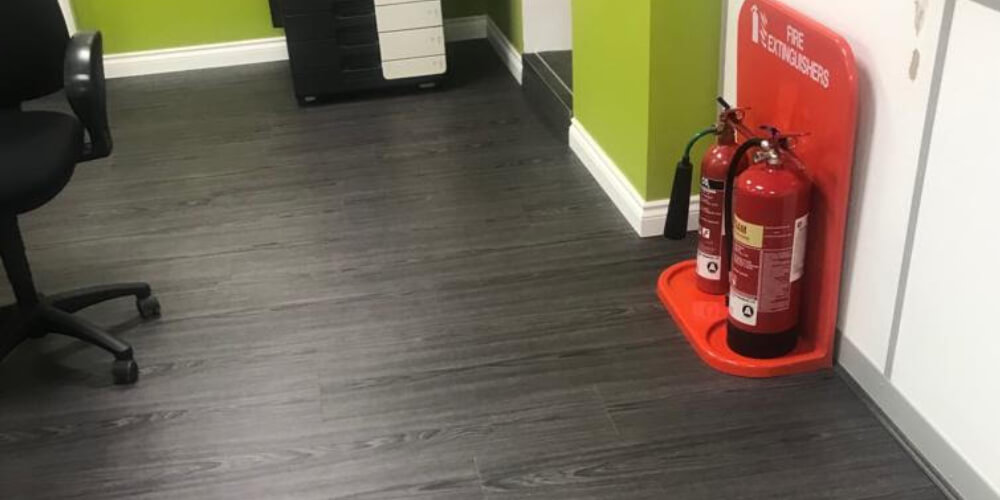 protek flooring