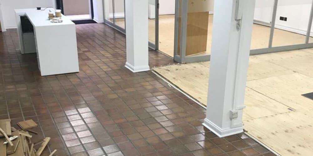 flooring kilsyth