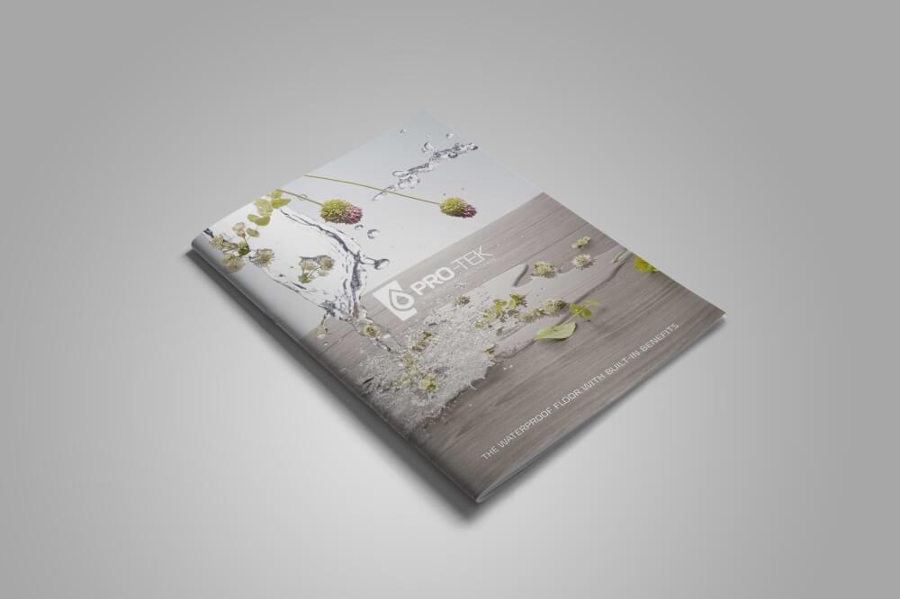 Protek Brochure