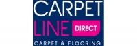 carpets bishopbriggs