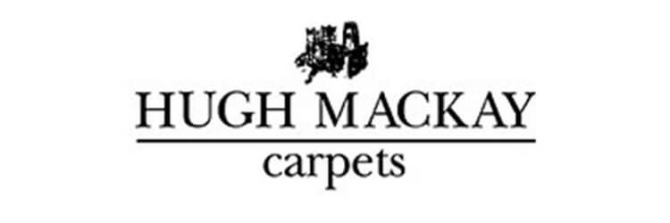 hugh mckay carpets