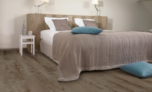 balterio floors milngavie