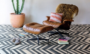 balterio laminate flooring