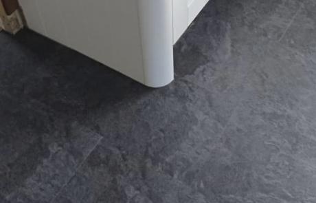 1a 460x295 - Pro-Tek Charcoal Slate Flooring