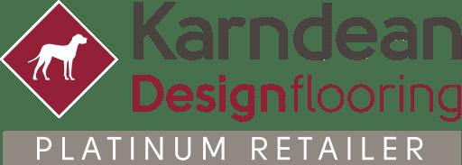Karndean Platinum Retailer Glasgow Road Kirkintilloch