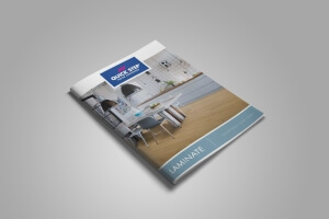 Quickstep Brochure Graphic 300x200 - Brochure Downloads