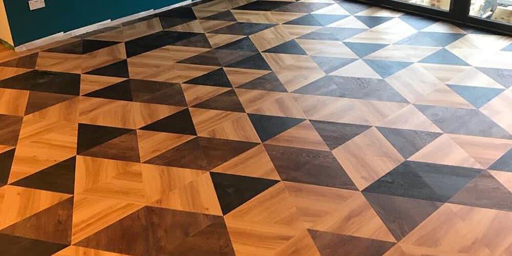 moduleo mood - The Carpet & Floor Store Kirkintilloch, Glasgow
