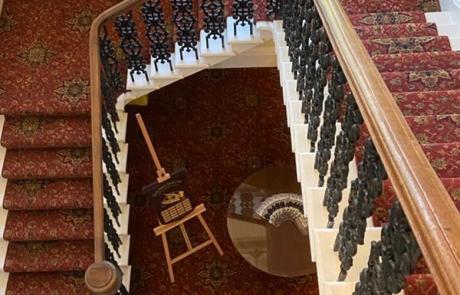 4 1 460x295 - Brintons Carpet