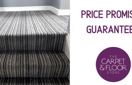 1 3 460x295 - Lifestyle Carpet