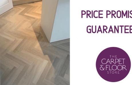 1 460x295 - Karndean Art Select Glacier Oak