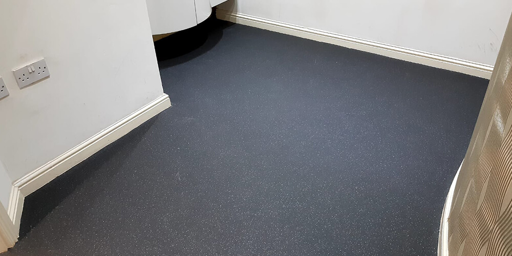3 - Axminster Carpets