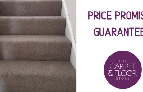 5 1 460x295 - Victoria Tudor Wool Carpet